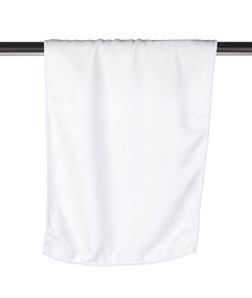 ULTRACLUB - C1118 Microfiber Rally Towel
