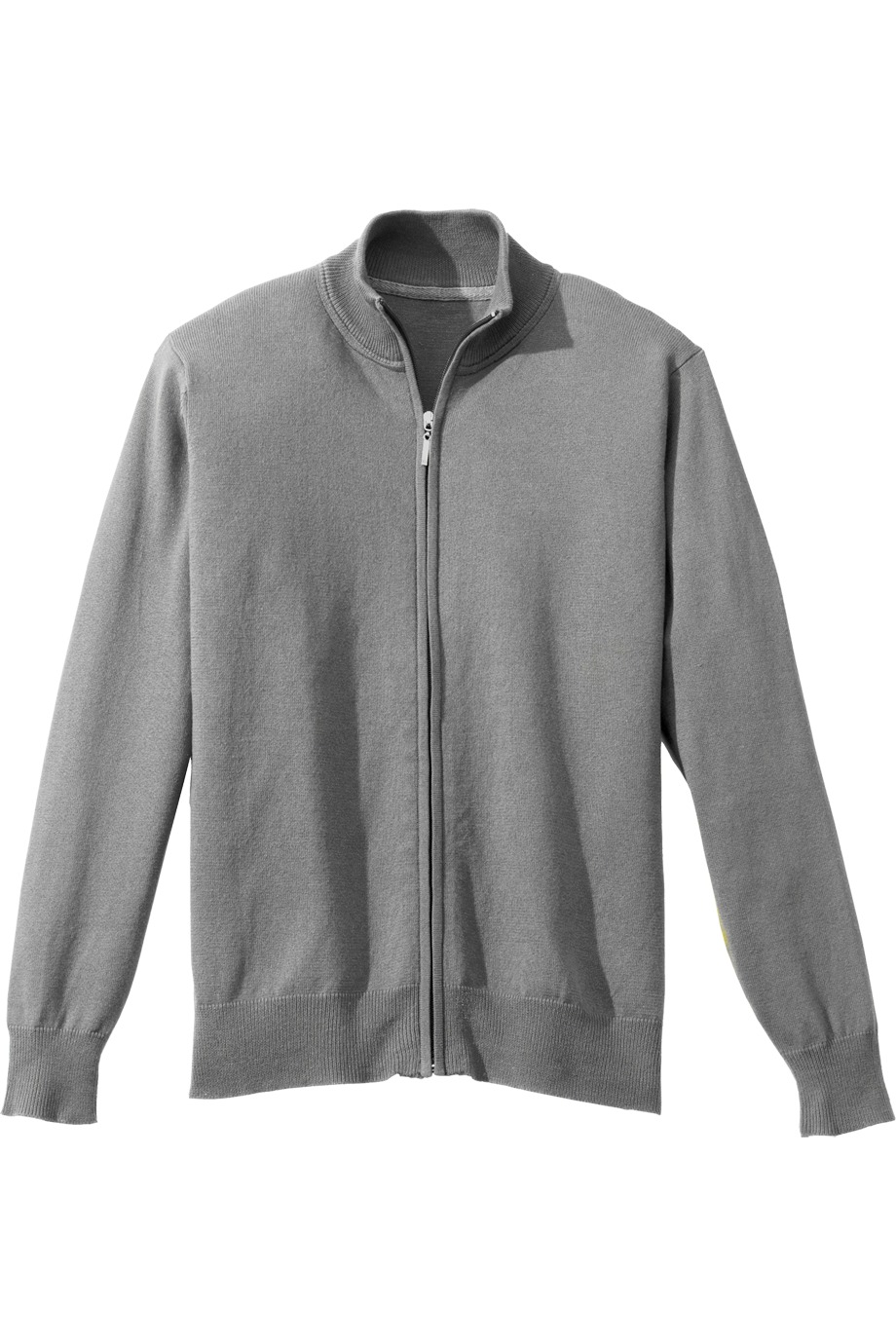 Edwards Garment 064 - Women's Full Zip Cardigan