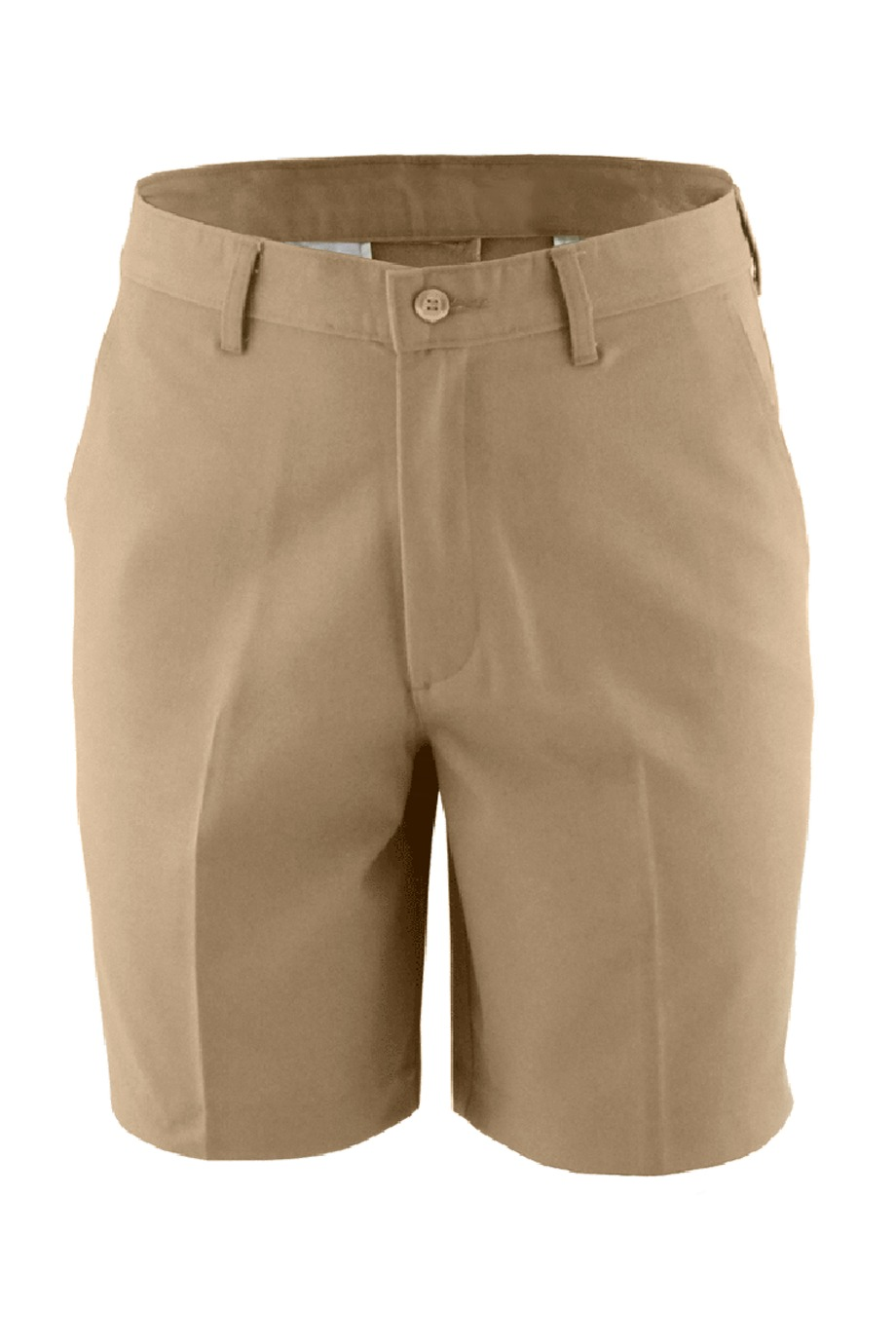 Edwards Garment 2450 - Men's Flat Front Short