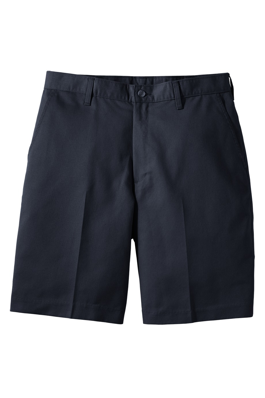 Edwards Garment 2460 - Men's Flat Front Short
