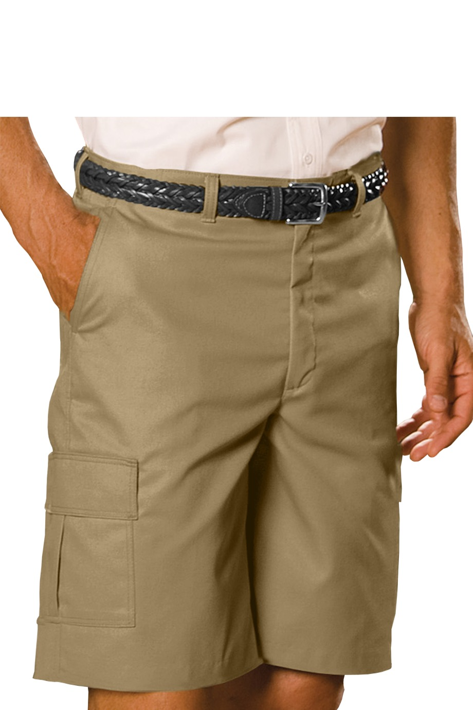 Edwards Garment 2468 - Men's Utility Cargo Short