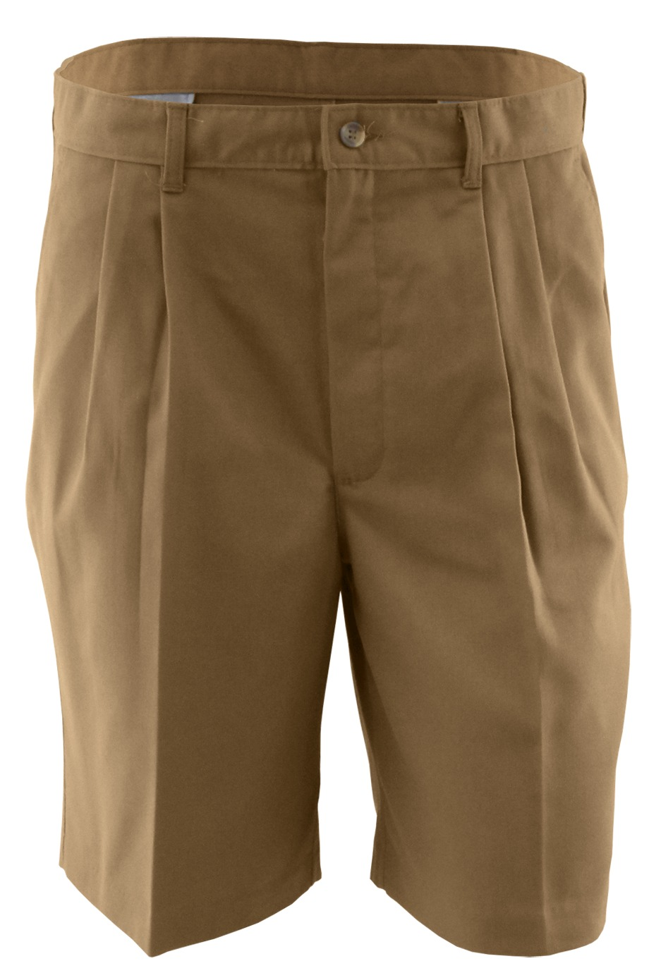 Edwards Garment 2470 - Men's Pleated Short