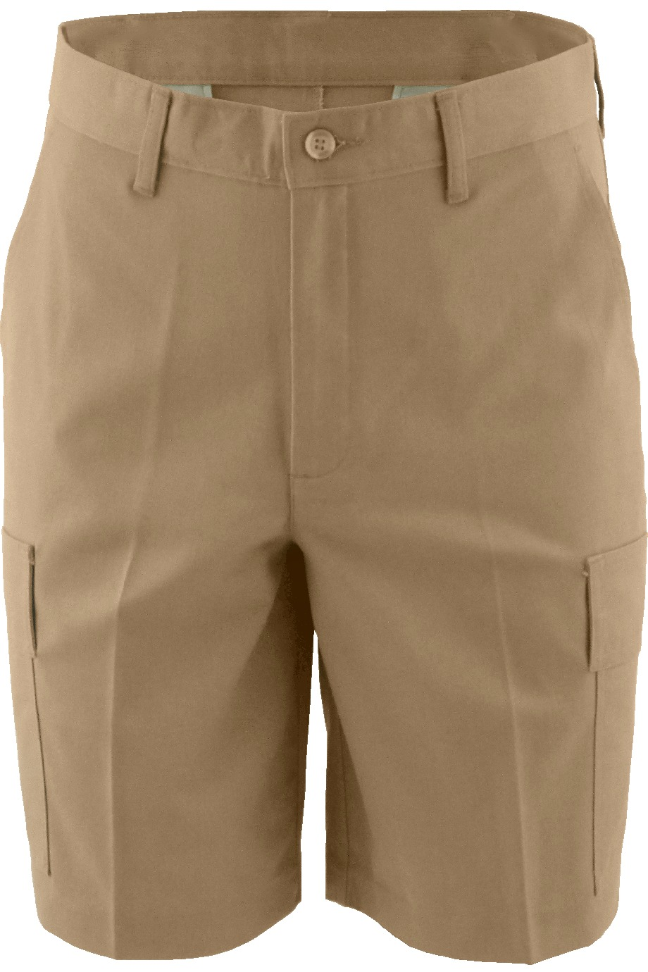 Edwards Garment 2475 - Men's Cargo Short