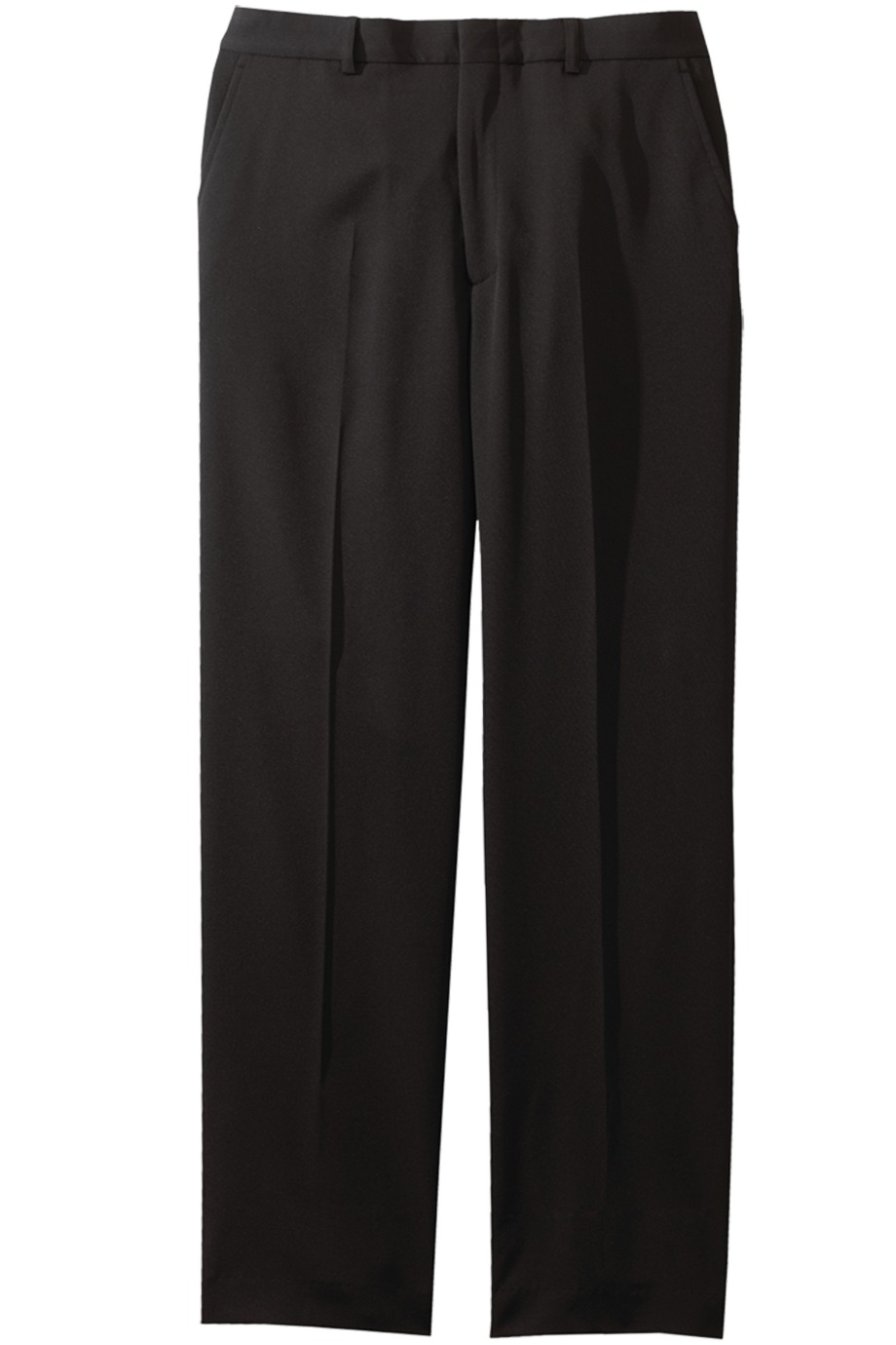 Edwards Garment 2550 - Men's Classic Fit Trouser Pant