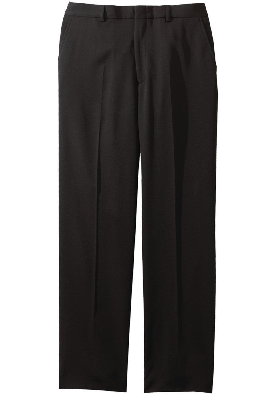 fc5f865e86c Edwards Garment 2550 - Men s Classic Fit Trouser Pant