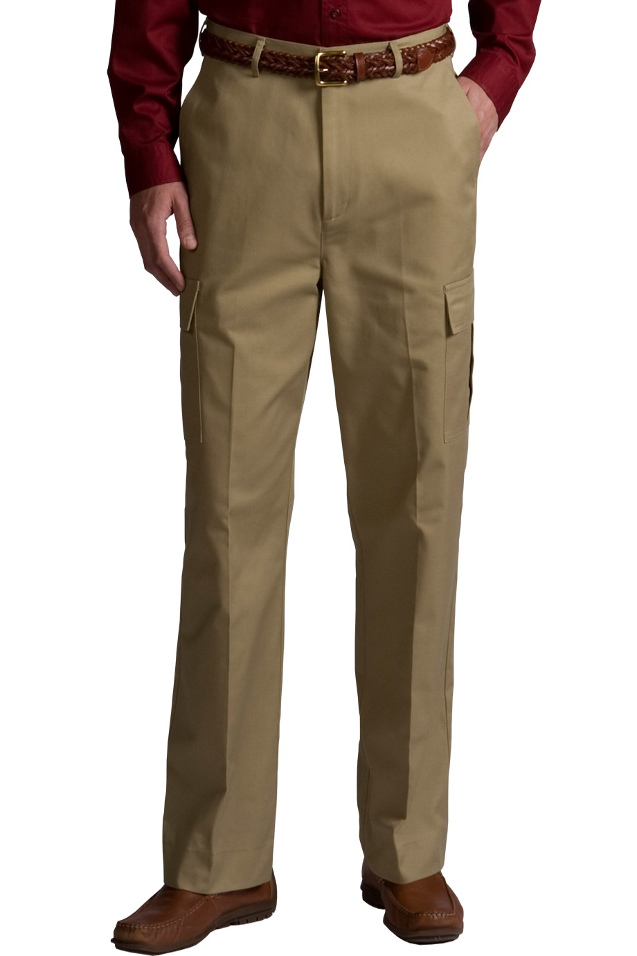 Edwards Garment 2568 - Men's Utility Cargo Pant