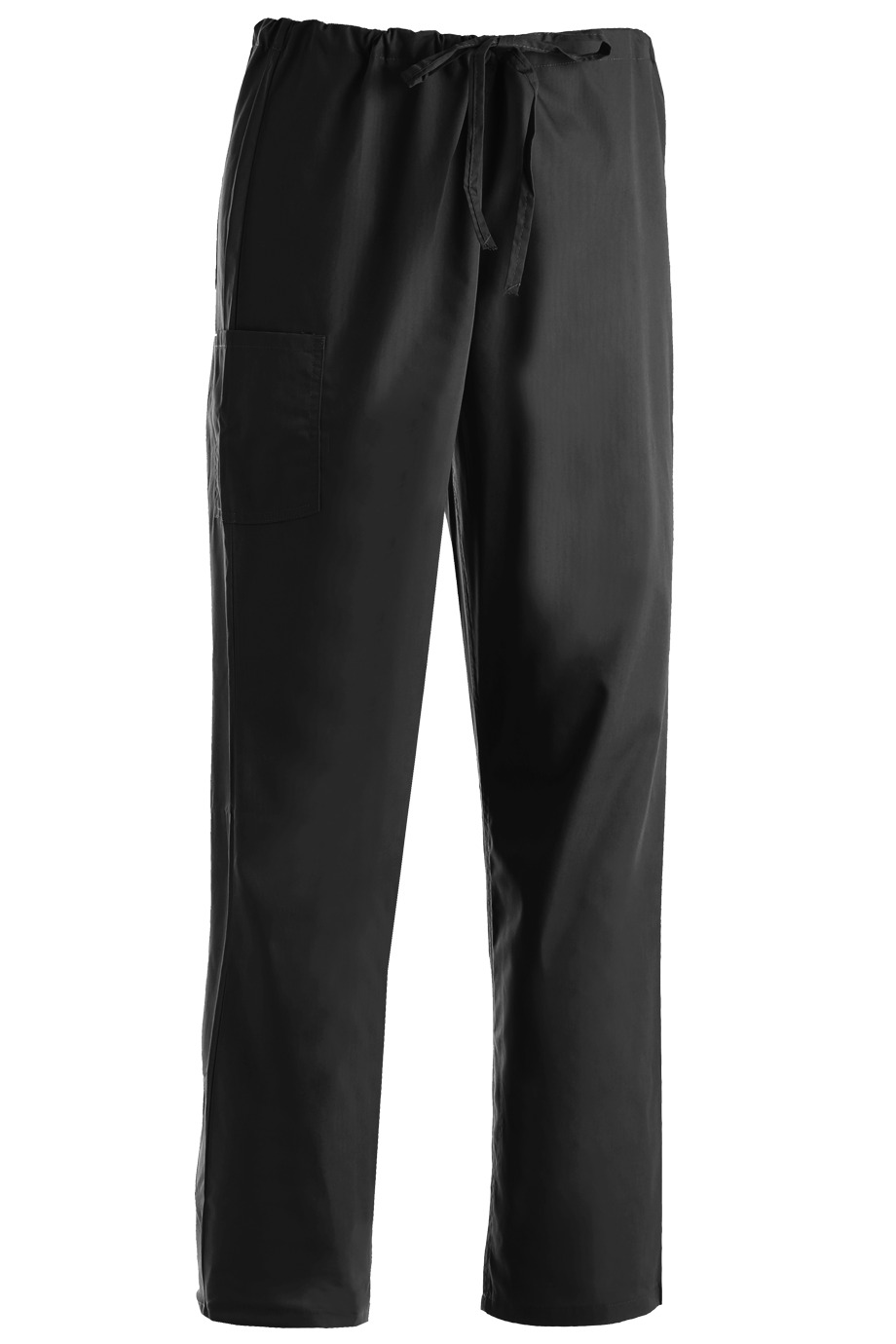 Edwards Garment 2889 - Housekeeping Pant