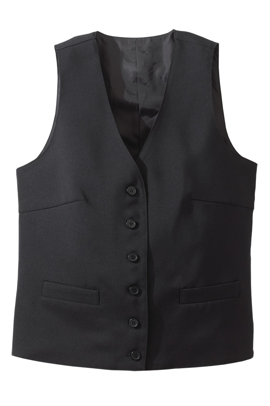 Edwards Garment 7550 - Women's Firenza Vest