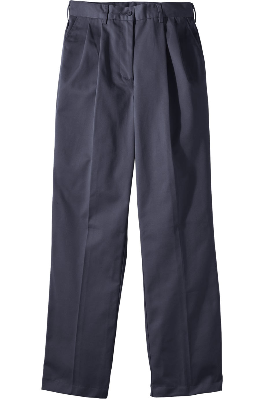 Edwards Garment 8667 - Women's Utility Pleated Pant