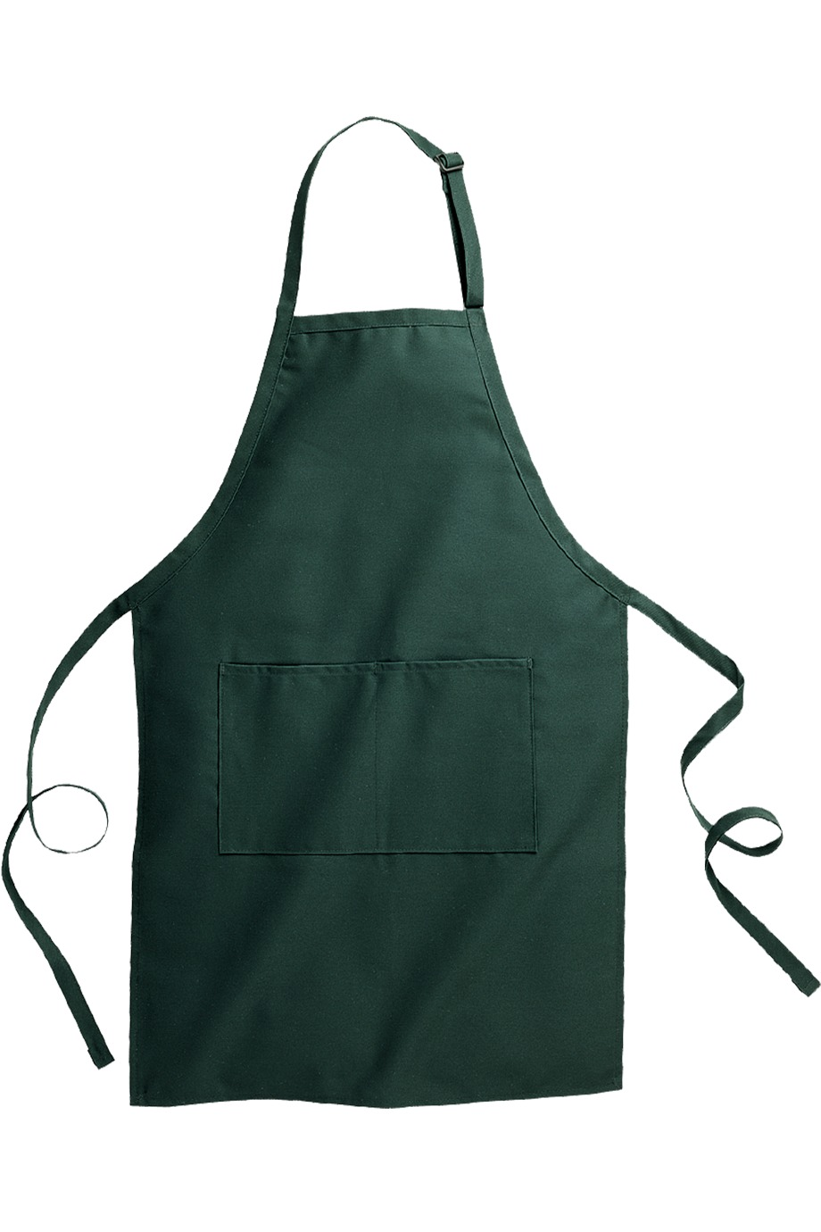 Edwards Garment 9005 - Butcher Apron