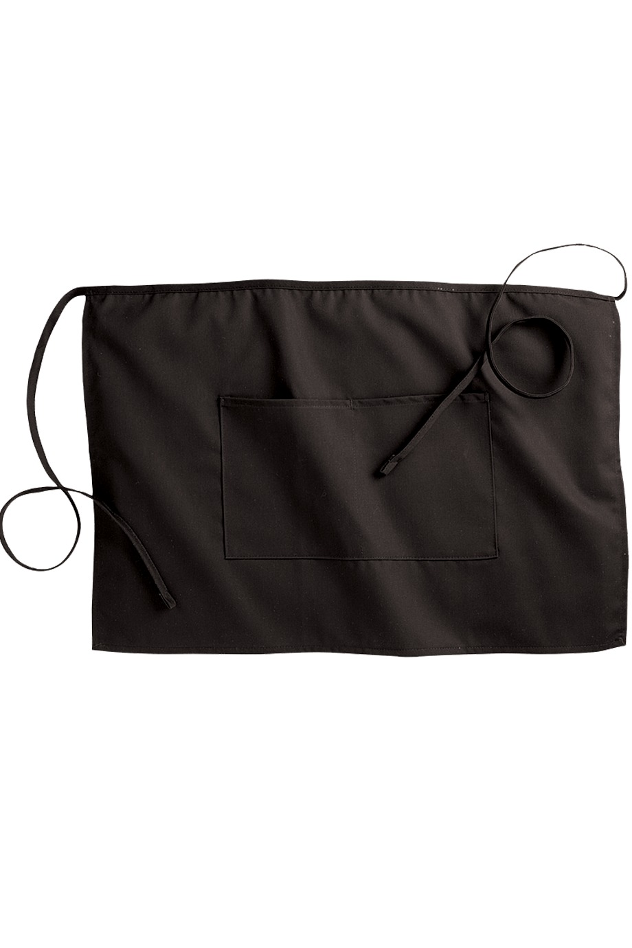 Edwards Garment 9007 - Half Bistro Apron
