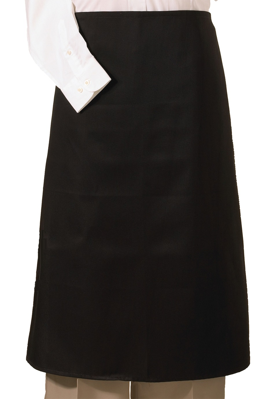 Edwards Garment 9030 - Bar Apron