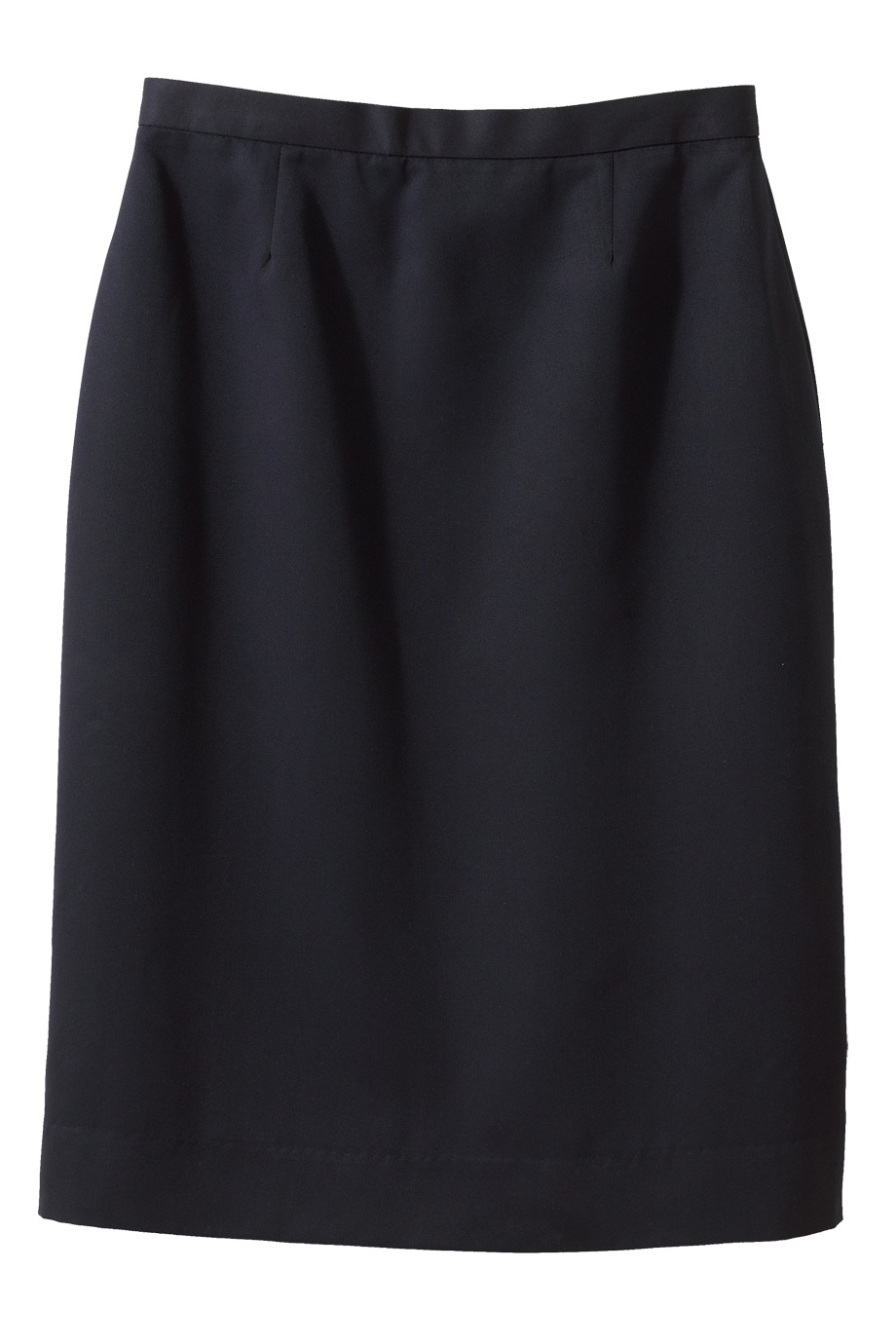 Edwards Garment 9792 - Women's Microfiber Skirt