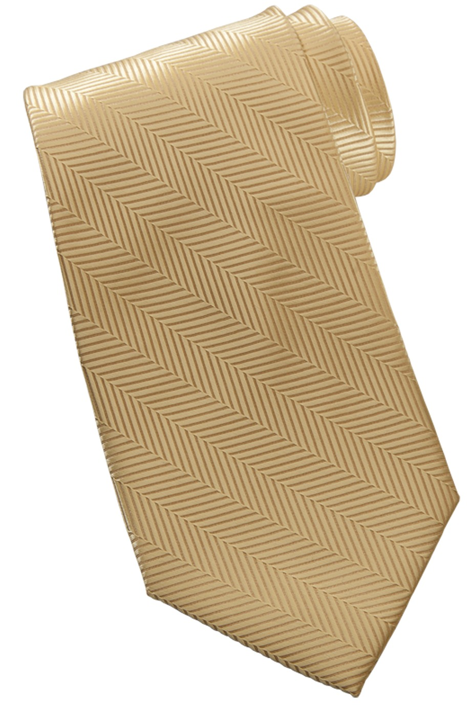 Edwards Garment HB00 - Herringbone Tie