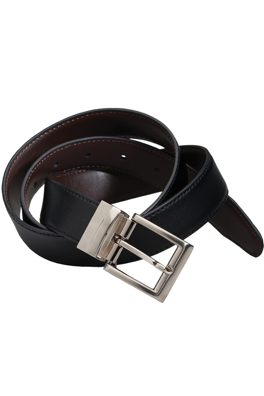 Edwards Garment RB00 - Reversible Leather Belt
