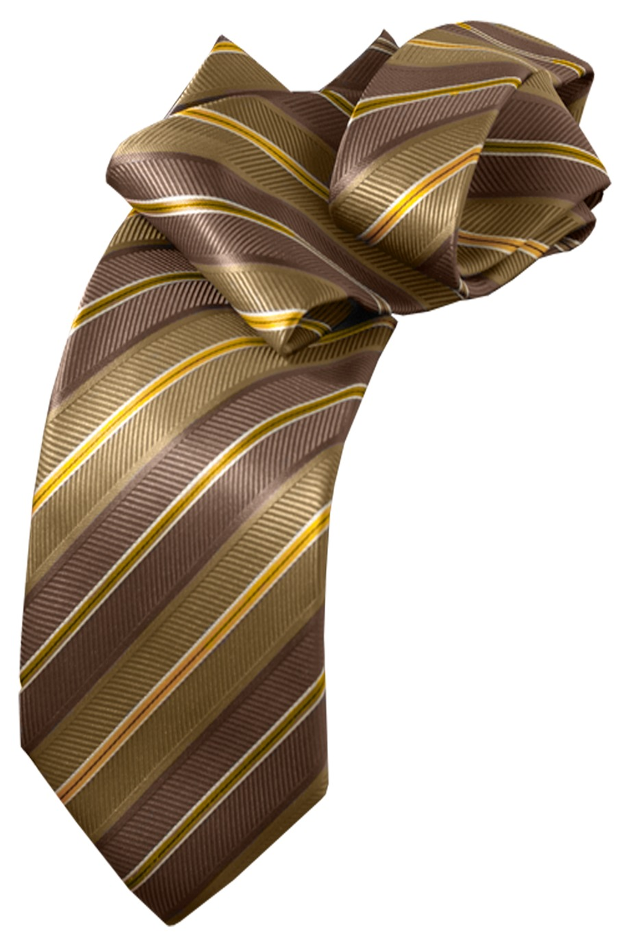 Edwards Garment ST00 - Stripe Tie