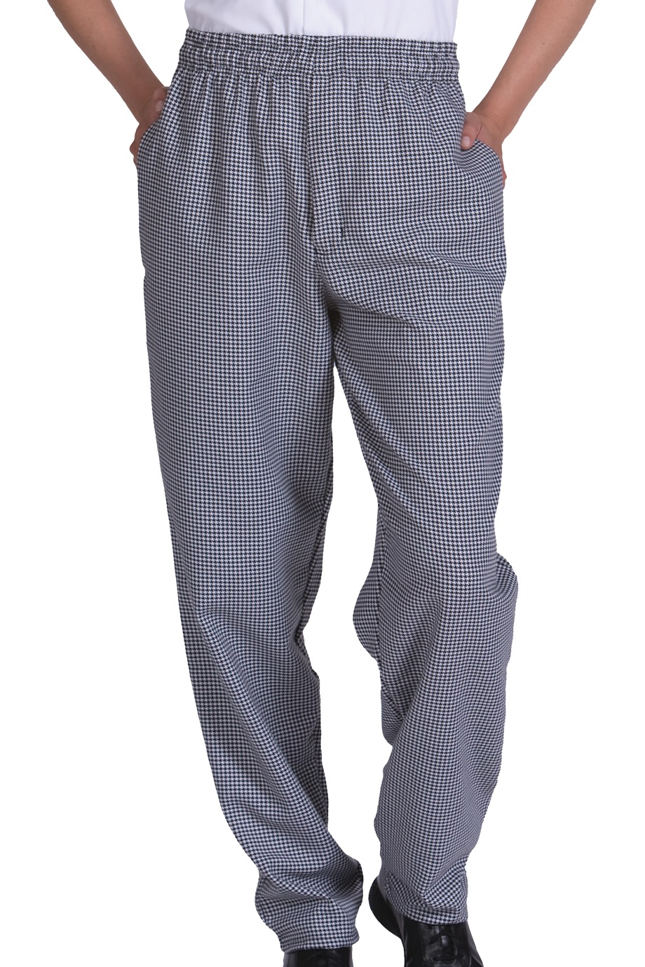 Edwards Garment 2002 - Ultimate Baggy Chef Pant