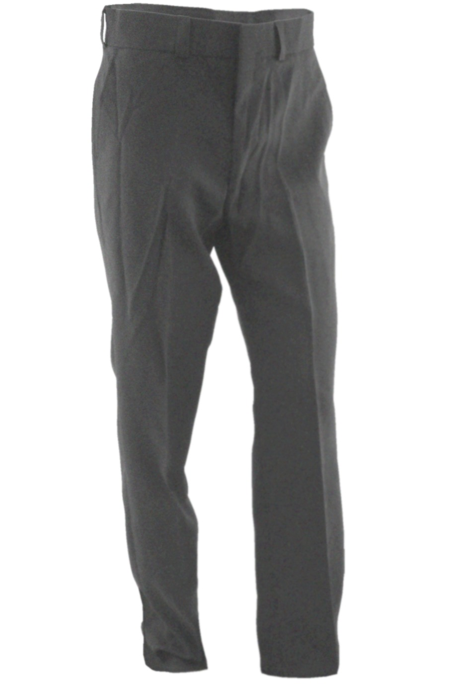 Edwards Garment 2595 - Men's Security Pant