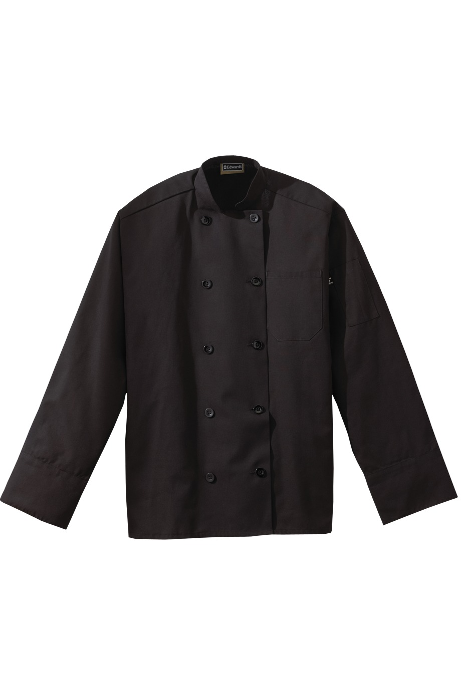 Edwards Garment 3330 - Lightweight Coat
