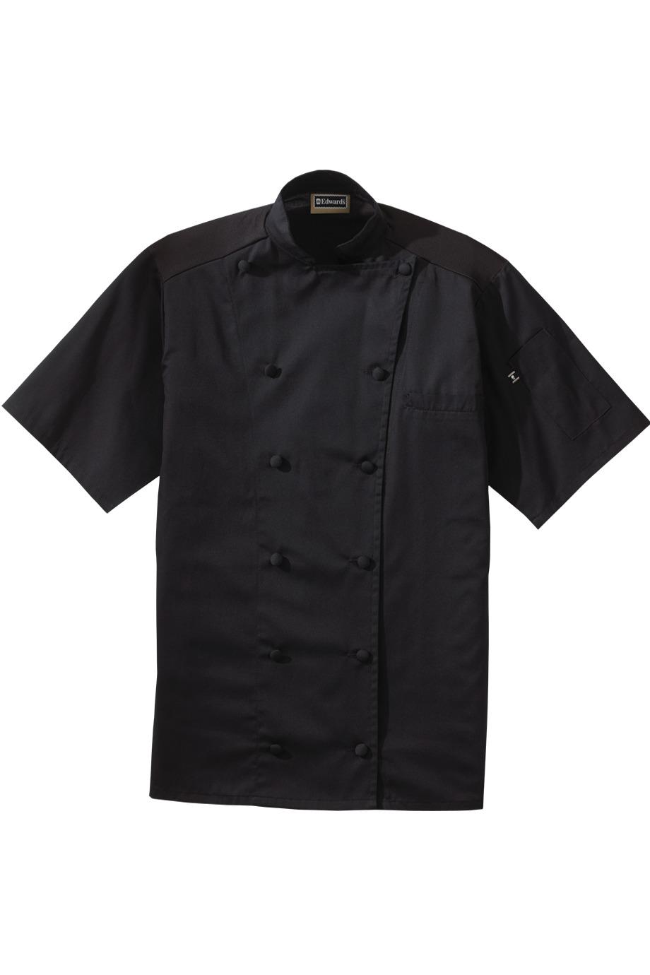 Edwards Garment 3331 - Leightweight Coat