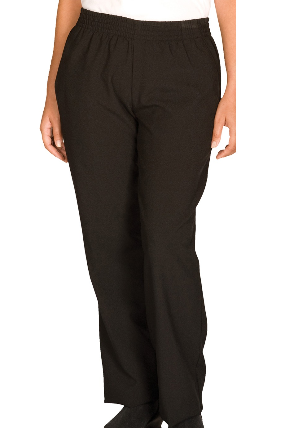 Edwards Garment 8897 - Women's Pull-On-Pant