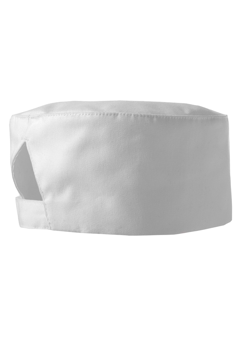 Edwards Garment HT04 - Beanie With Velcro Clousure