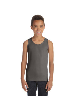 Alo Y2780 - Sport Youth Mesh Tank
