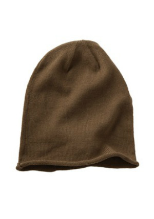 Alternative H0091A2 - Oversize Beanie