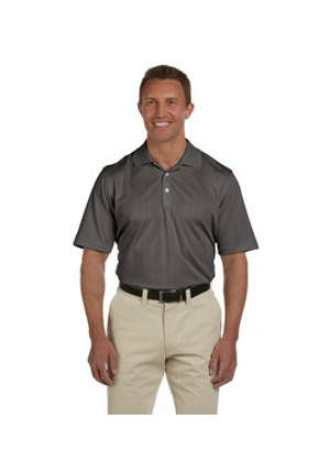 Ashworth 3045 - Performance Texture Polo