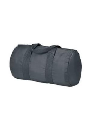 BAGedge BE052 - Packable Duffel