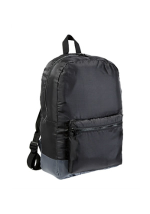 BAGedge BE053 - Packable Backpack