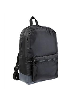 BAGedge BE053 - Packable Backpack