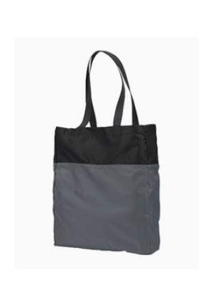 BAGedge BE054 - Packable Tote