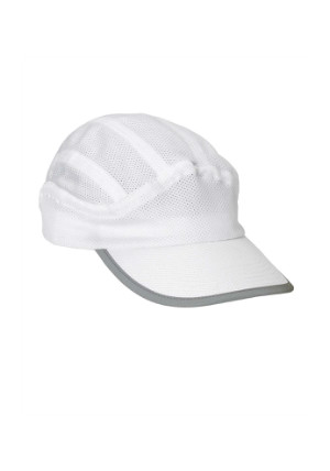 Big Accessories BA503 - Mesh Runner Cap
