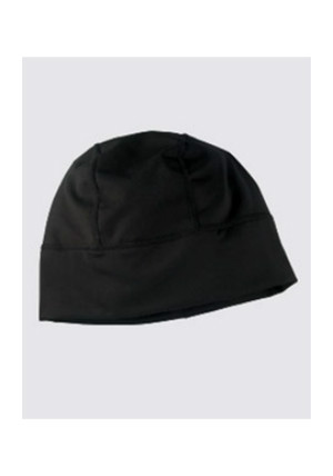 Big Accessories BA513 - Performance Beanie