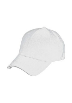 Champion C6710 - 6-Panel Soft Mesh Cap