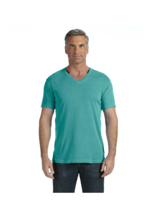 Comfort Colors C4099 - V-Neck T-Shirt