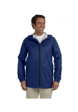 Devon & Jones D756 - Waterproof Tech-Shell™ Torrent ...