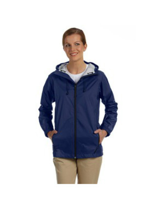 Devon & Jones D756W - Waterproof Tech-Shell™ Torrent Jacket
