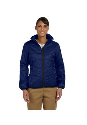 Devon & Jones D797W - InsuL.A.Ted Tech-Shell™ Reliant Jacket