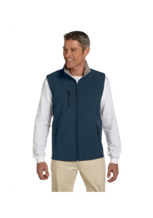 Devon & Jones D996 - Soft Shell Vest