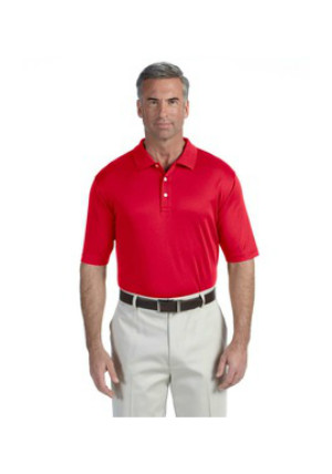 Devon & Jones DG200 - Pima-Tech™ Jet Pique Polo