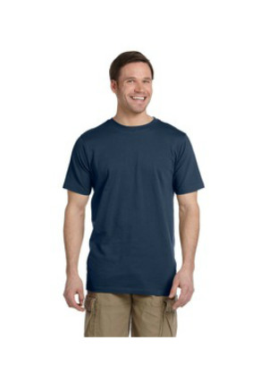 Econscious EC1075 - 4.4 oz. Ringspun Fashion T-Shirt