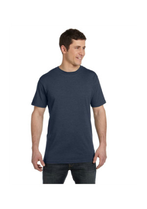 Econscious EC1080 - 4.25 oz. Blended Eco T-Shirt