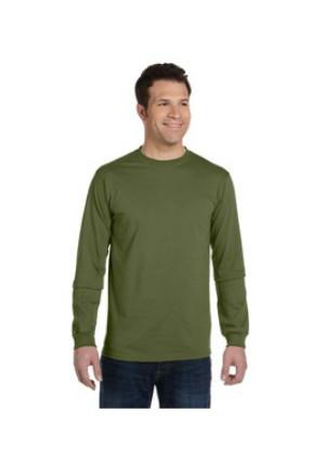 Econscious EC1500 - 5.5 oz., 100% Organic Cotton Classic Long-Sleeve T-Shirt