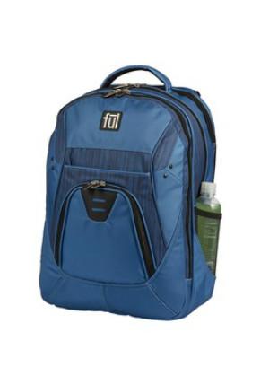FUL BD5248 - CoreTech Gung-Ho Backpack