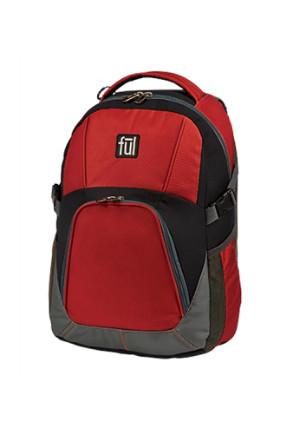 FUL BD5269 - CoreTech Gotta GO Backpack