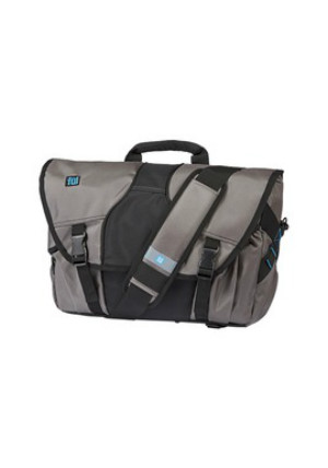FUL BD6031 - Alleyway Out-N-About Messenger