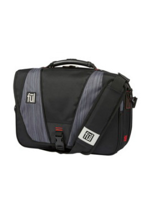 FUL BD6052 - CoreTech Rat Race Messenger