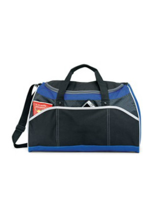 Gemline 4790 - Impulse Sport Bag